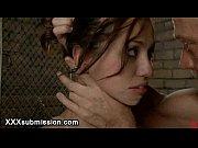 http://img-l3.xvideos.com/videos/thumbs/b1/db/d9/b1dbd997f6dbb72382ba0af34c23b7de/b1dbd997f6dbb72382ba0af34c23b7de.28.jpg