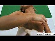 http://img-l3.xvideos.com/videos/thumbs/b2/3f/26/b23f267940790f3f3b126c0c7f030780/b23f267940790f3f3b126c0c7f030780.15.jpg