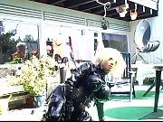 http://img-l3.xvideos.com/videos/thumbs/b2/6d/44/b26d4490266a2d07b9afc32bc3e2d9d8/b26d4490266a2d07b9afc32bc3e2d9d8.15.jpg
