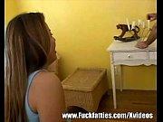http://img-l3.xvideos.com/videos/thumbs/b2/cd/35/b2cd35e1e5dfb0c89085f54e61aabc07/b2cd35e1e5dfb0c89085f54e61aabc07.4.jpg