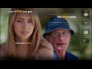 http://img-l3.xvideos.com/videos/thumbs/b3/11/de/b311de75a7d56a5db20c9966e94aa026/b311de75a7d56a5db20c9966e94aa026.30.jpg