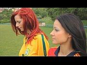 http://img-l3.xvideos.com/videos/thumbs/b3/3b/e0/b33be0728631848b2b2f7952c75a1146/b33be0728631848b2b2f7952c75a1146.4.jpg