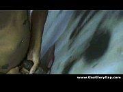 http://img-l3.xvideos.com/videos/thumbs/b3/c9/73/b3c973be79029be1b10d052eb5587eba/b3c973be79029be1b10d052eb5587eba.15.jpg