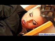 http://img-l3.xvideos.com/videos/thumbs/b3/e9/4c/b3e94c2eeab67a0e1bd7b4720401b6f5/b3e94c2eeab67a0e1bd7b4720401b6f5.11.jpg