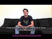 http://img-l3.xvideos.com/videos/thumbs/b4/b2/6d/b4b26debb85b88c419eca5bb0e532dcf/b4b26debb85b88c419eca5bb0e532dcf.3.jpg