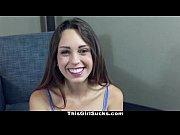 http://img-l3.xvideos.com/videos/thumbs/b4/b8/8d/b4b88db5d30b87db293e2135fc32ae04/b4b88db5d30b87db293e2135fc32ae04.2.jpg