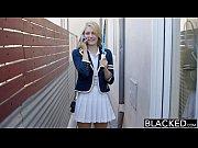 http://img-l3.xvideos.com/videos/thumbs/b5/08/89/b508892fc54535939a87e7210aa2728c/b508892fc54535939a87e7210aa2728c.2.jpg
