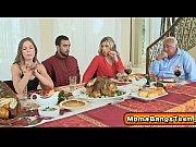 http://img-l3.xvideos.com/videos/thumbs/b5/4b/85/b54b85d25c3b4b12316b80f483184e43/b54b85d25c3b4b12316b80f483184e43.1.jpg
