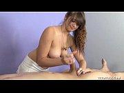 http://img-l3.xvideos.com/videos/thumbs/b5/4f/02/b54f02f0ab989f93ab5ab0770c62c9c0/b54f02f0ab989f93ab5ab0770c62c9c0.20.jpg