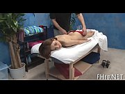 http://img-l3.xvideos.com/videos/thumbs/b5/5c/c2/b55cc2e11601e1609ea4b676fe96a265/b55cc2e11601e1609ea4b676fe96a265.15.jpg