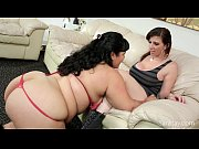 plumper pleases huge tit sara jay xxx.harem.pt