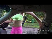 http://img-l3.xvideos.com/videos/thumbs/b6/0d/78/b60d787d42455312f783b97eb8e00337/b60d787d42455312f783b97eb8e00337.10.jpg