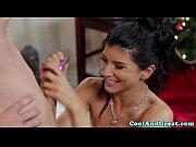 http://img-l3.xvideos.com/videos/thumbs/b6/18/95/b6189534fdd476974a69163b4c6103ec/b6189534fdd476974a69163b4c6103ec.11.jpg