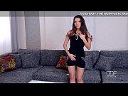 http://img-l3.xvideos.com/videos/thumbs/b6/53/ba/b653ba8790c6a0832e176ae3e4f74265/b653ba8790c6a0832e176ae3e4f74265.2.jpg