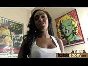 http://img-l3.xvideos.com/videos/thumbs/b6/c9/07/b6c9071ba815e8c068a758e464fef530/b6c9071ba815e8c068a758e464fef530.15.jpg