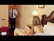http://img-l3.xvideos.com/videos/thumbs/b6/cd/90/b6cd90d4a51e44195f8615ad2dde4acd/b6cd90d4a51e44195f8615ad2dde4acd.7.jpg