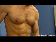 http://img-l3.xvideos.com/videos/thumbs/b6/ec/d1/b6ecd11b8b4bb2f39cfe32e1b8289cab/b6ecd11b8b4bb2f39cfe32e1b8289cab.23.jpg