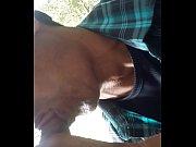 http://img-l3.xvideos.com/videos/thumbs/b7/68/7f/b7687fd57546edbfacde79a143c3aa5c/b7687fd57546edbfacde79a143c3aa5c.15.jpg