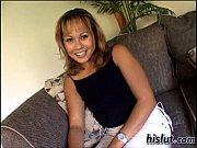 http://img-l3.xvideos.com/videos/thumbs/b7/7a/70/b77a70287112acedc3e8a4aefa8d80a7/b77a70287112acedc3e8a4aefa8d80a7.3.jpg
