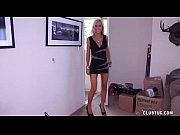 http://img-l3.xvideos.com/videos/thumbs/b7/97/48/b79748078d58daf9ce58ab36697966f3/b79748078d58daf9ce58ab36697966f3.1.jpg