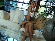 http://img-l3.xvideos.com/videos/thumbs/b7/b5/25/b7b5253684509005e7932b3103503c67/b7b5253684509005e7932b3103503c67.2.jpg