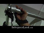 http://img-l3.xvideos.com/videos/thumbs/b8/14/33/b8143389e8a9a9d74c5ee6b39da11503/b8143389e8a9a9d74c5ee6b39da11503.3.jpg