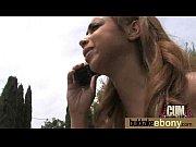 http://img-l3.xvideos.com/videos/thumbs/b8/99/2e/b8992e5ab45b8a4b1fbc53c4f84dbd20/b8992e5ab45b8a4b1fbc53c4f84dbd20.15.jpg