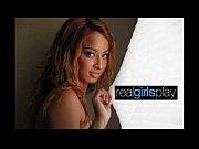 http://img-l3.xvideos.com/videos/thumbs/b8/b1/98/b8b198f701da50e3b06fb7f14c79a293/b8b198f701da50e3b06fb7f14c79a293.1.jpg
