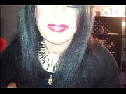 http://img-l3.xvideos.com/videos/thumbs/b8/c2/c6/b8c2c6c3a7d627c068db4d8ae3fa0b09/b8c2c6c3a7d627c068db4d8ae3fa0b09.30.jpg