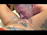 http://img-l3.xvideos.com/videos/thumbs/b8/ed/a0/b8eda0857cc4b9043205654d59701bd0/b8eda0857cc4b9043205654d59701bd0.22.jpg