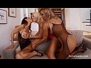 http://img-l3.xvideos.com/videos/thumbs/b9/06/28/b906281a1fbff0812715ca8ad3018674/b906281a1fbff0812715ca8ad3018674.9.jpg