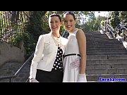 http://img-l3.xvideos.com/videos/thumbs/b9/32/27/b93227550874aa1ca866c86222cf149b/b93227550874aa1ca866c86222cf149b.1.jpg