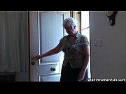 http://img-l3.xvideos.com/videos/thumbs/b9/83/fb/b983fb9117617ce233b10685b1481ca0/b983fb9117617ce233b10685b1481ca0.1.jpg