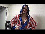 http://img-l3.xvideos.com/videos/thumbs/b9/a0/4c/b9a04cfcf8ba5f6d78cc39bfc065a147/b9a04cfcf8ba5f6d78cc39bfc065a147.6.jpg