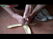 http://img-l3.xvideos.com/videos/thumbs/b9/a9/b8/b9a9b8aa8f870551ef85de217c05f7f3/b9a9b8aa8f870551ef85de217c05f7f3.22.jpg