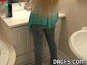 http://img-l3.xvideos.com/videos/thumbs/b9/cf/87/b9cf874a040acd2b09fc9a94b0bce3a6/b9cf874a040acd2b09fc9a94b0bce3a6.1.jpg