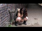 http://img-l3.xvideos.com/videos/thumbs/b9/d3/38/b9d338d3179b8f41d196422eab8ddfa3/b9d338d3179b8f41d196422eab8ddfa3.3.jpg