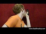 http://img-l3.xvideos.com/videos/thumbs/ba/90/54/ba905419e68d814d093bc4779aef8853/ba905419e68d814d093bc4779aef8853.15.jpg
