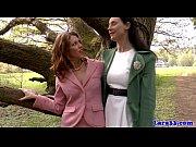 http://img-l3.xvideos.com/videos/thumbs/ba/b1/f3/bab1f3b5e9445bf521d197cc595d8eba/bab1f3b5e9445bf521d197cc595d8eba.1.jpg