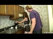 http://img-l3.xvideos.com/videos/thumbs/bb/2a/07/bb2a07f1fce5ac4d01f0422c9aa7311b/bb2a07f1fce5ac4d01f0422c9aa7311b.13.jpg