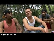 http://img-l3.xvideos.com/videos/thumbs/bb/3d/0d/bb3d0dd1b6d901004f64010f3ba51fcd/bb3d0dd1b6d901004f64010f3ba51fcd.15.jpg