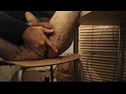 http://img-l3.xvideos.com/videos/thumbs/bb/57/0d/bb570d1c293a5c700ccc4167e9255eed/bb570d1c293a5c700ccc4167e9255eed.15.jpg
