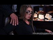 http://img-l3.xvideos.com/videos/thumbs/bb/b7/47/bbb7471a3cc0d8ae467f61d79878df7f/bbb7471a3cc0d8ae467f61d79878df7f.3.jpg