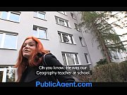 publicagent married redhead does backdoor in the ce… xxx.harem.pt