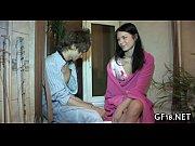 http://img-l3.xvideos.com/videos/thumbs/bc/0e/91/bc0e912653993d58302e23b7da9104fb/bc0e912653993d58302e23b7da9104fb.9.jpg
