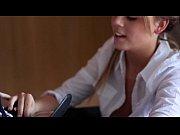 http://img-l3.xvideos.com/videos/thumbs/bc/23/76/bc2376618e42c636b0e3adbab6cb3167/bc2376618e42c636b0e3adbab6cb3167.10.jpg