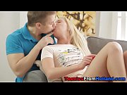 http://img-l3.xvideos.com/videos/thumbs/bc/b5/d9/bcb5d9966ff1861b03944e76c5359e43/bcb5d9966ff1861b03944e76c5359e43.3.jpg