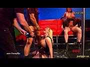 http://img-l3.xvideos.com/videos/thumbs/bd/cb/f7/bdcbf7ec7a81bd7960761b5bdece2fae/bdcbf7ec7a81bd7960761b5bdece2fae.18.jpg