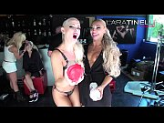http://img-l3.xvideos.com/videos/thumbs/be/14/af/be14afda7b061c811945db1df7058bea/be14afda7b061c811945db1df7058bea.9.jpg