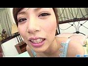 http://img-l3.xvideos.com/videos/thumbs/be/78/02/be780265a6e632b3b8358cc5bb214c0c/be780265a6e632b3b8358cc5bb214c0c.2.jpg